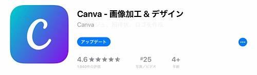 Canva 紹介